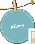 bnr-gallery